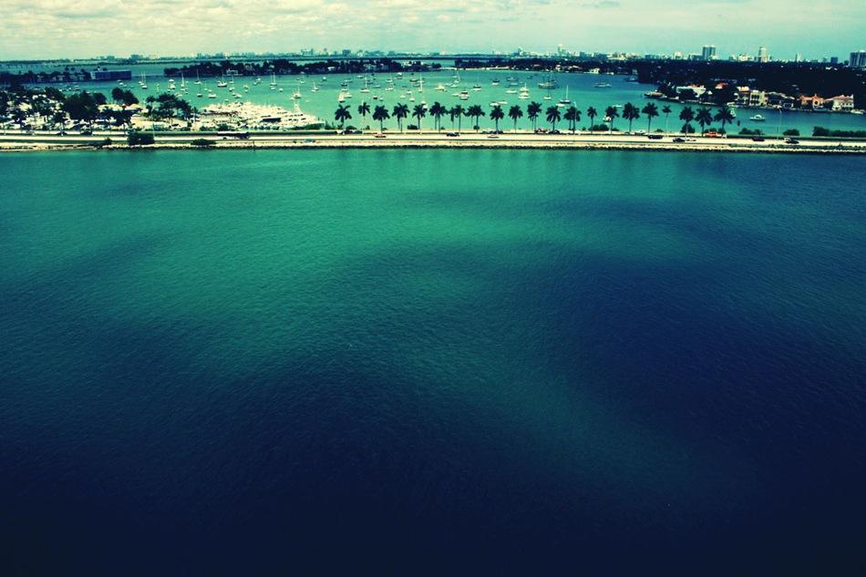 Miami_by_Sunira2
