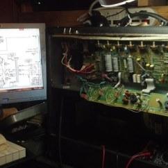 Fender Hot Rod Deluxe Wiring Diagram Warn Atv Winch Solenoid Deville Input Jack Data Schema Car Wreck The Unbroken String Strat Output Diagrams