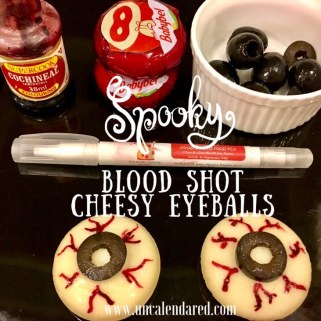 bloodshot-cheesy-eyeballs