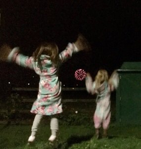 watch-fireworks-from-afar-if-your-little-ones-are-uneasy-attending-an-organised-display