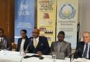 Perspekteven für die Jugend am Horn von Afrika