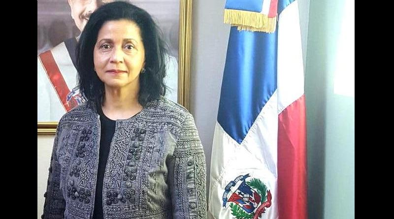 Dominikanische Republik 2018: 174 Jahre Unabhängigkeit