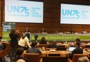 UN Vienna family committed to fixing global failings exposed by COVID-19