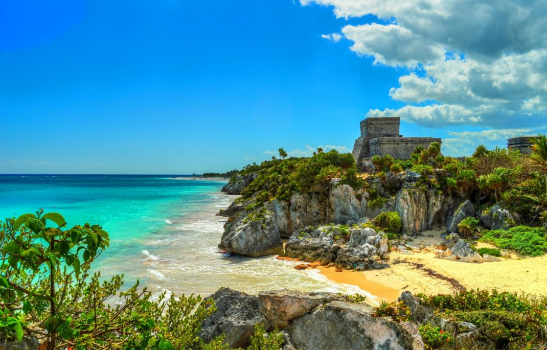 Top 5 Offbeat Places to Visit in Mexico  Uncharted Backpacker