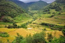 Uncharted Philippines Mountain Province Hidden Gems