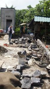 maison charité vietnam