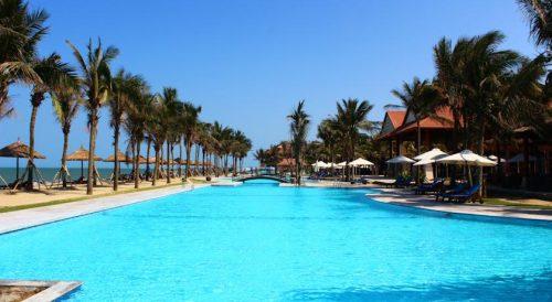 hotel-luxe-hoian-vietnam3