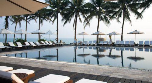 hotel-luxe-hoian-vietnam5