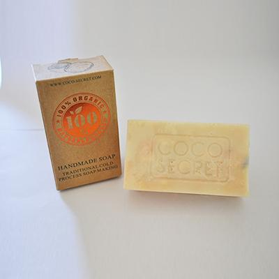 savon-coco-miel