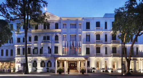 hotel-luxe-metropole-hanoi