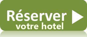 réserver-hotel-vietnam