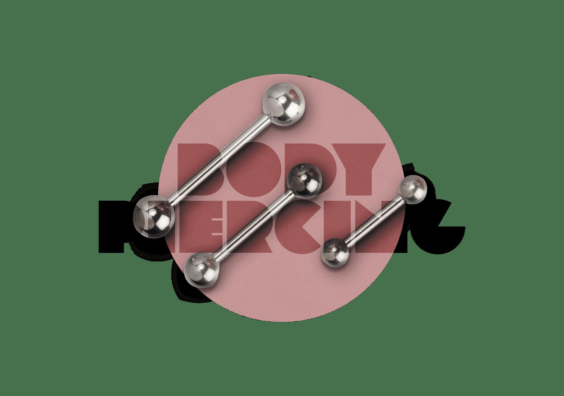 piercing-service-min