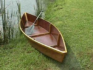 boat_lg.jpg (136379 bytes)