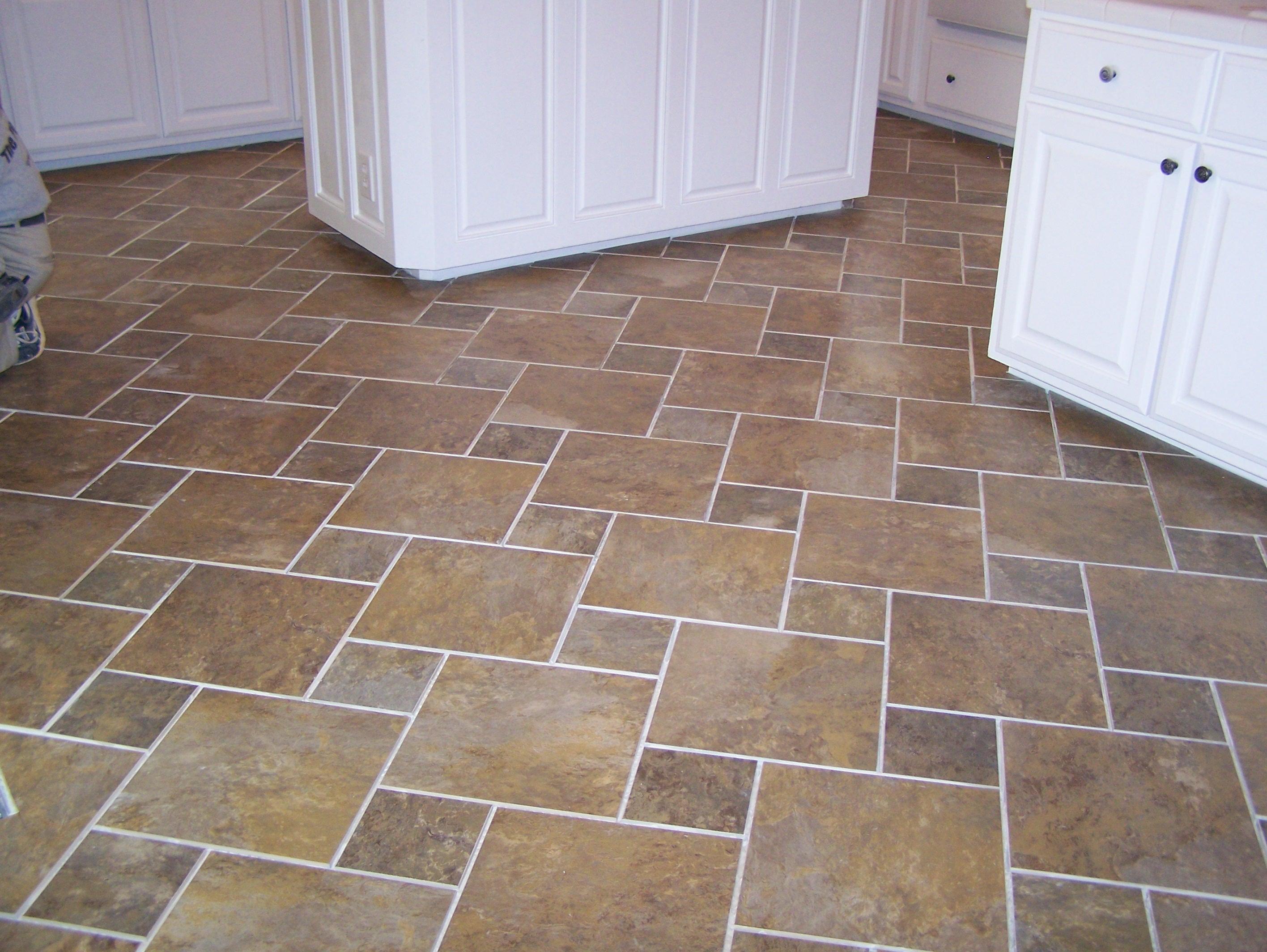 Flooring InstallRepair  Uncle Johns Handyman Service