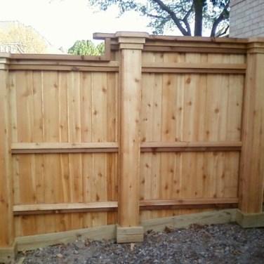 wood-fence-panels