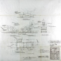 Wiring Diagram Of Ups How To Install Inverter In 2 Rooms One Light Two Switch Jupiter 8 Schematic – The Readingrat.net