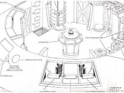 Wiring Diagram For 100 Amp Main Breaker Panel. Wiring