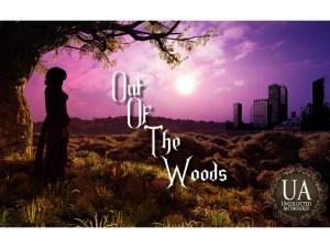 OutOfTheWoods