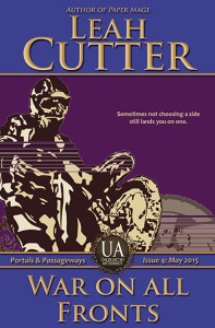 Cutter_378X576_WOAF