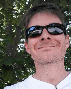 Ron-sunglasses