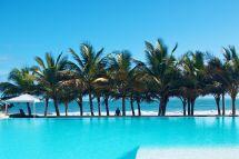 Dominican Republic Resorts Cabarete