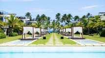 Sublime Samana Hotel Dominican Republic