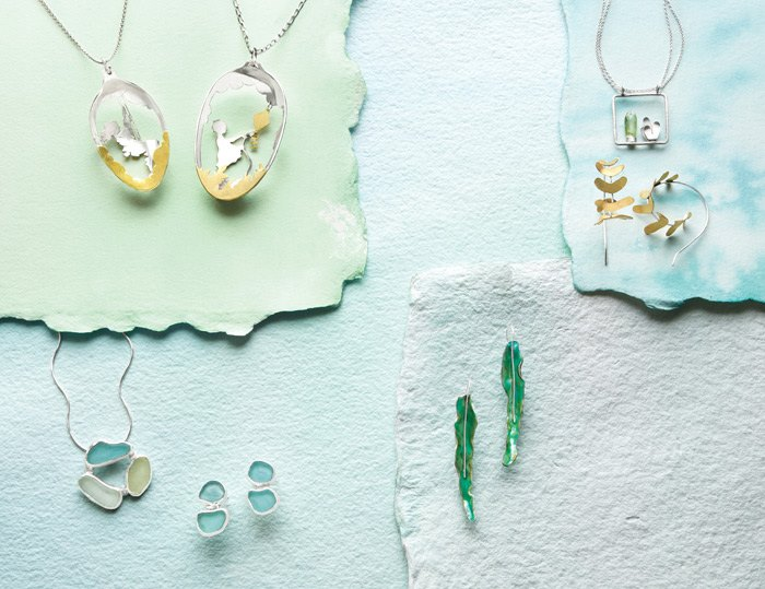 The Four Most Important Steps For Starting Your Jewelry Business The Goods