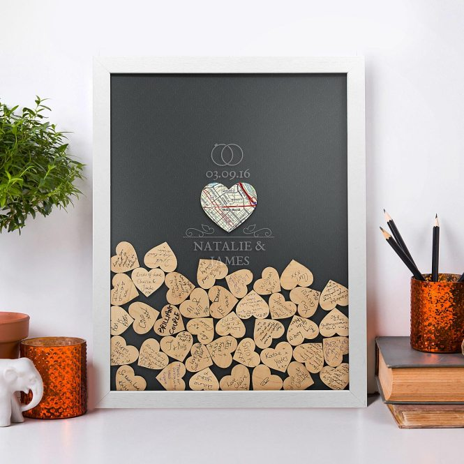 Full Size Of Wedding Sentimental Gifts For Best Friend Invitations Diy Throughout