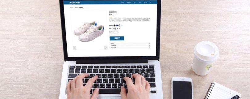 augmenter les ventes de la boutique en ligne