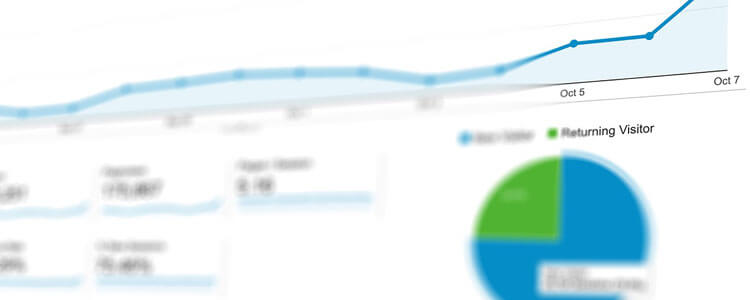 google-analitycs