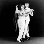 Uncompromising Faith - The Dance - Vernon and Irene Castle