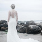 Uncompromising Faith - Say Yes to the Dress - Bride
