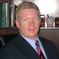 770-609-1247 | Danny Coleman - Uncontested Divorce Lawyers & Attorneys Georgia