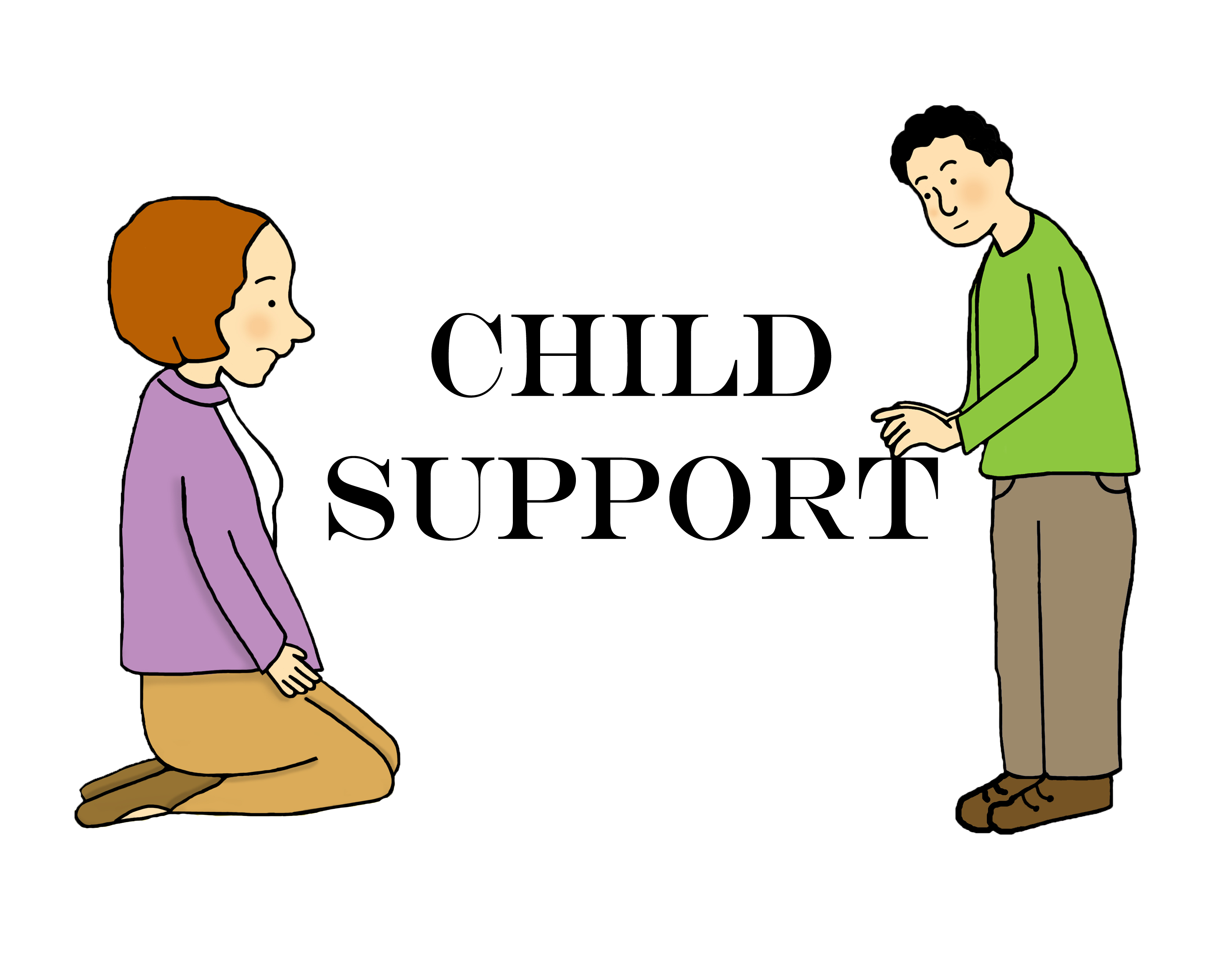 Child support in new york uncontested divorce info child support solutioingenieria Choice Image
