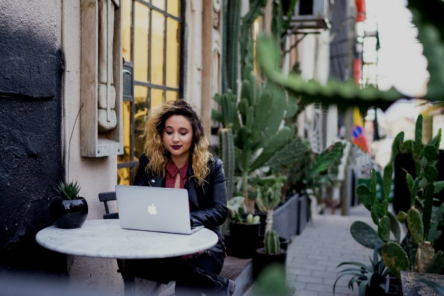 Millennials, Don't Make These Mistakes When Starting A Business Online