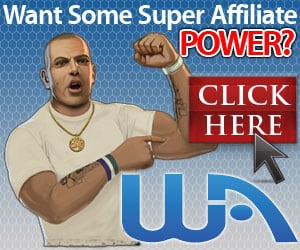 Wealthy Affiliate Review – The Best Affiliate Training