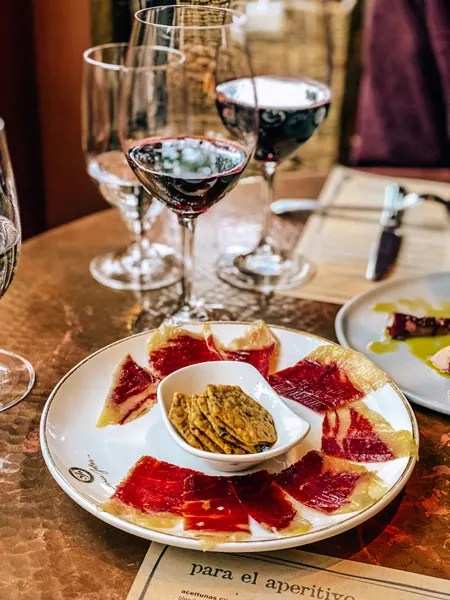 Whether it's coeliac disease or a wheat intolerance, we've got you covered with options for just about any occasion. 30 Delectable Gluten Free Restaurants In Asheville Uncorked Asheville