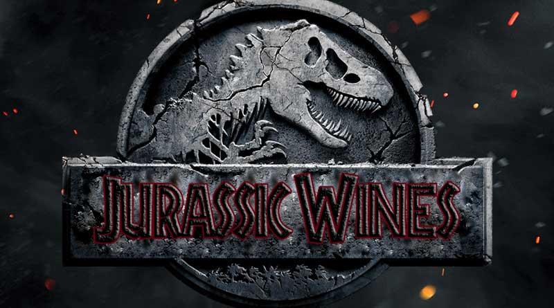 Jurassic wines: piccola guida ai vini del Jura