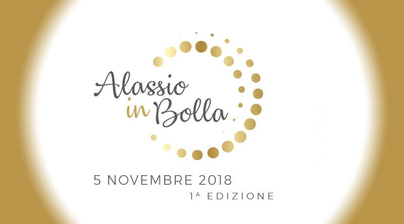 Alassio in Bolla: un evento da non perdere!