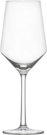 Schott Zwiesel Pure Sauvignon Blanc