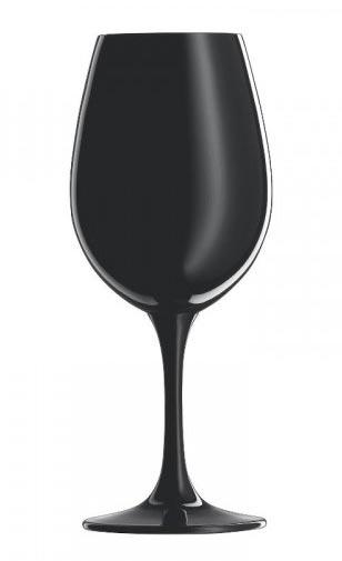 Schott Zwiesel Sensus Black