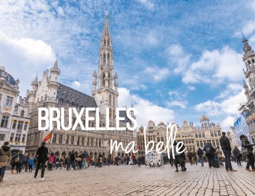 bruxelles_un couple en vadrouille_blog voyage
