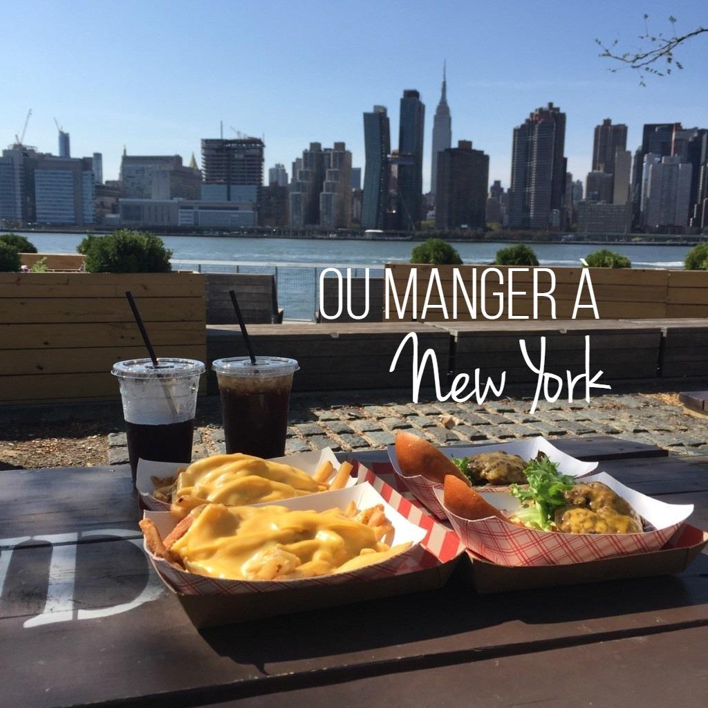 ou manger à new york_un couple en vadrouille_blog voyage