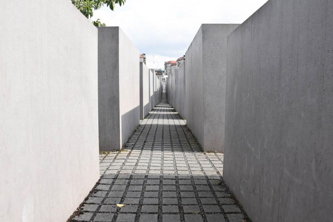 Mémorial_Holocauste_Berlin_Allemagne_blog_Un couple en vadrouille-13