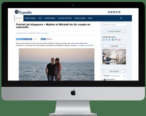 Blog Expédia_Un couple en vadrouille_Juillet 2017