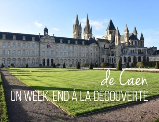 Caen_Normandie_Un_couple_en_vadrouille_blog_voyage