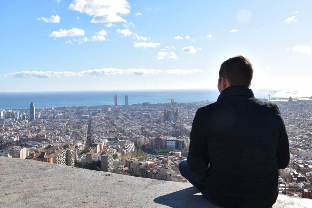 Voyage_Barcelone_2017_Un_couple_en_vadrouille_blog-11