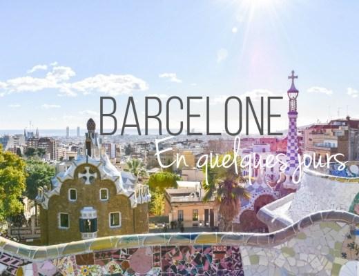 Voyage_Barcelone_2017_Un_couple_en_vadrouille_blog-4