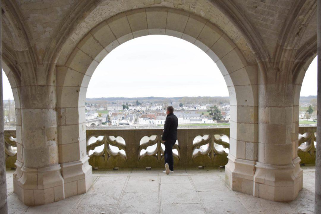 Chateau Amboise_Val de Loire_un_couple_en_vadrouille.jpg2