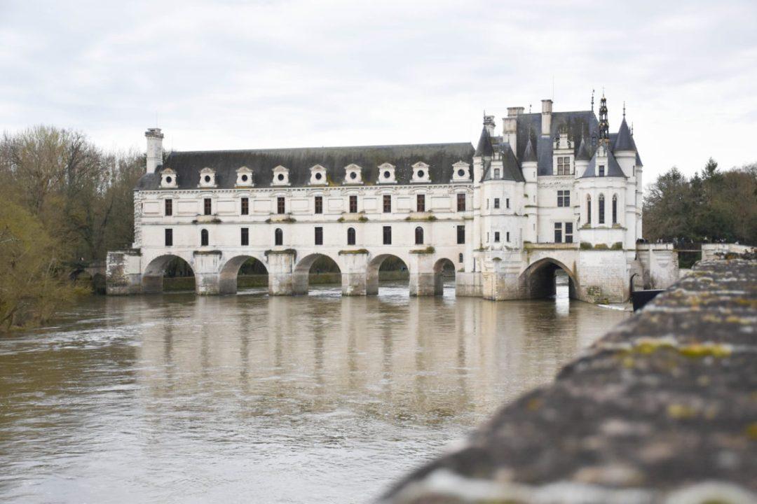Chateau de Chenonceau_Val de Loire_un_couple_en_vadrouille.jpg41
